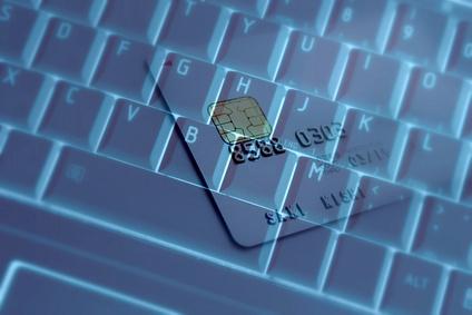 カードと信用情報の画像